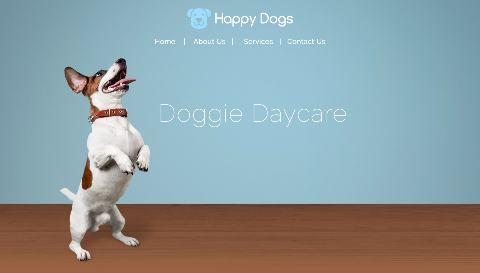 doggie_day_care-min