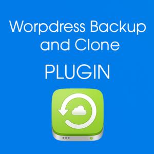 backupandclone_plugin