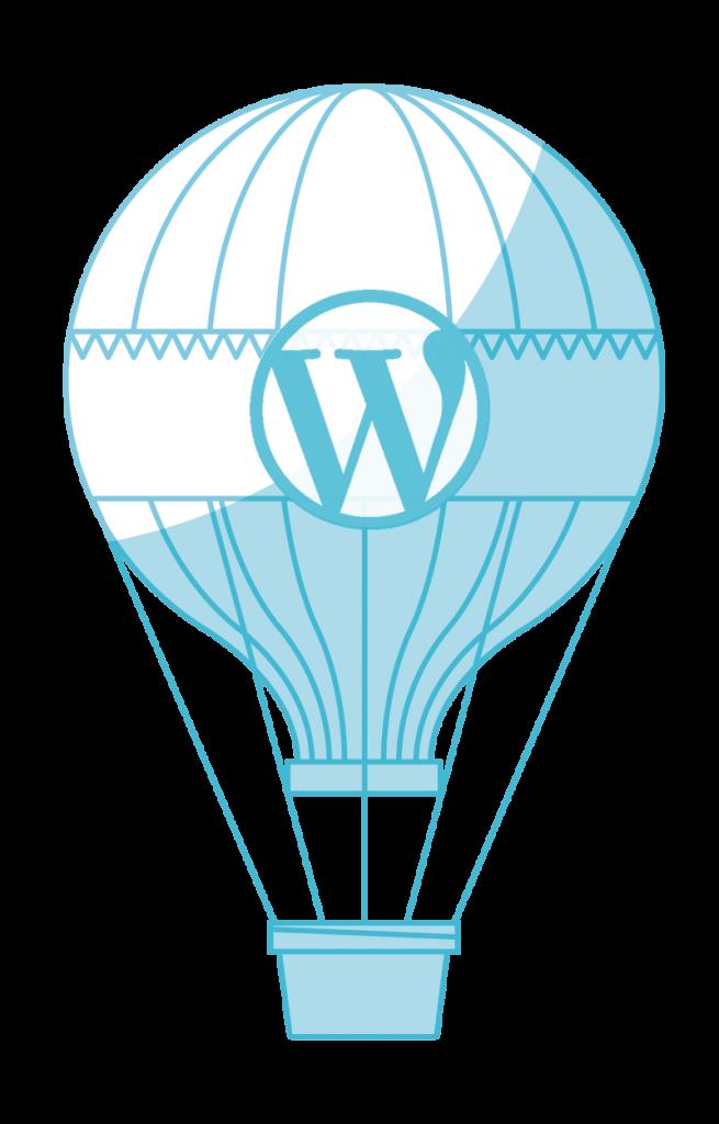 Best Free Wordpress Theme!