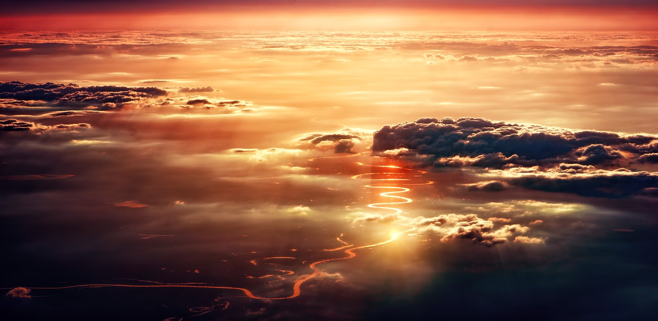 clouds-3291565_1280