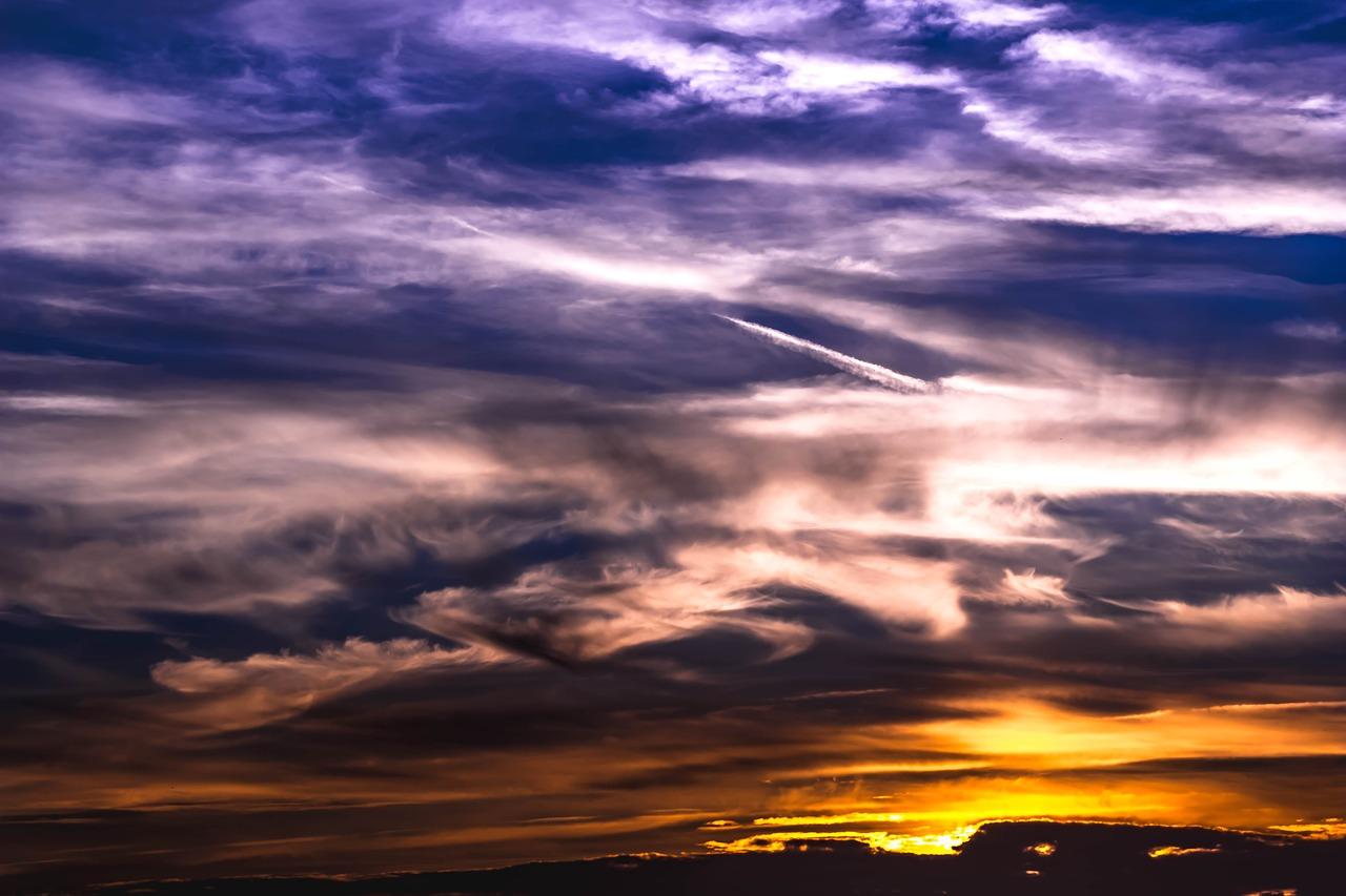 sunset-1661088_1280