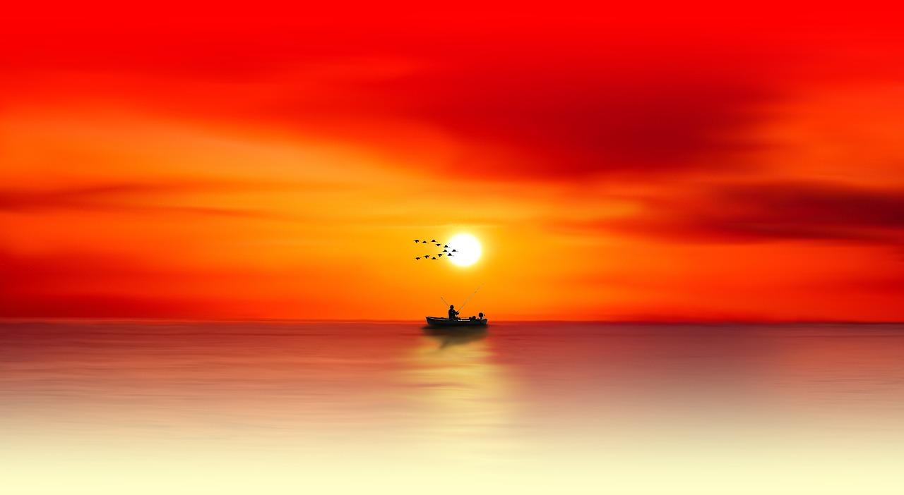 sunset-3331503_1280